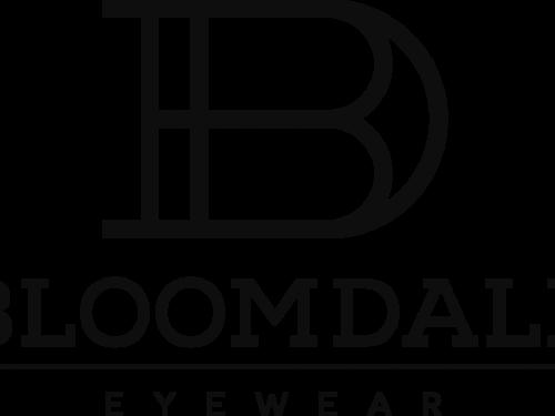 Bloomdale Logo