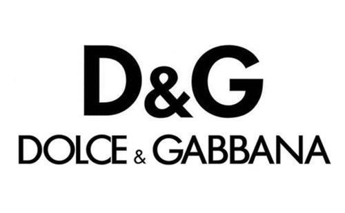 Dolce and Gabbana Logo