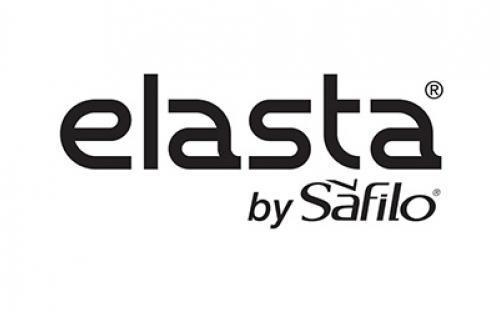 Elasta Logo