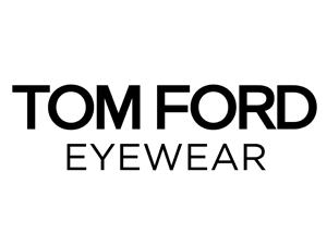 Tom-Ford-Logo[1]
