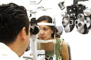 free-eye-exam-1