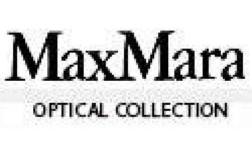 maxmara-optical-collection-logo-600x315[1]